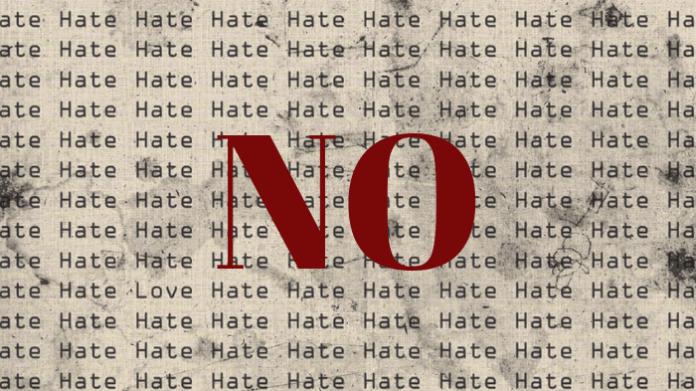 Contro l'odio. Storie di chi la storia l'ha cambiata