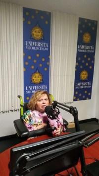 Normativa sulle Disabilità: i diritti passano dall'Università