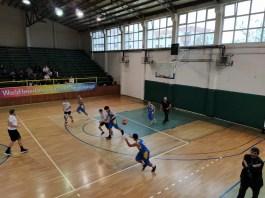WIUC Pula 2019: il torneo dove contano i valori e non i punti