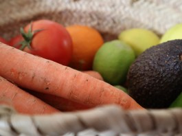 Cibo sostenibile o no. Sappiamo cosa mangiamo?