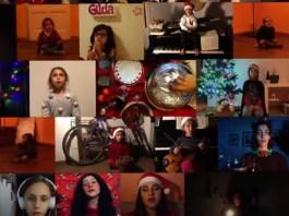 Come riaccendere un Natale in sordina? Arriva Jingle Minor