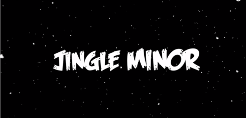Come riaccendere un Natale in sordina? Arriva Jingle Minor