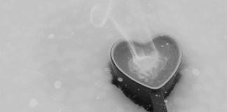 L' arte di amare, da Erich Fromm ai giorni nostri