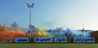 Fare squadra per l'inclusione: l'Atletico San Lorenzo e l'assist alla parità di genere