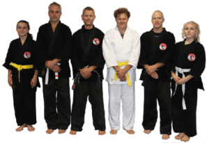 OMMA | Part of a great team