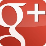 Follow Open Mat Martial Arts on Google Plus