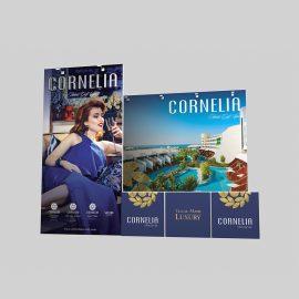 Cornelia Hotels Mitt 2015