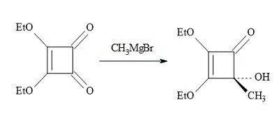 Figure 18. Synthesis of methylmoniliformin
