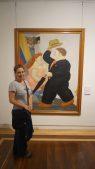 Fernando Botero|Museo Nacional|Bogota