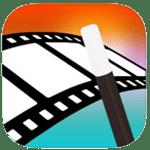 magisto app
