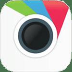 aviary app