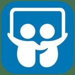 slideshare app