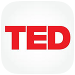 ted app