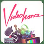 videohance app