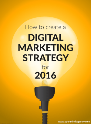 How to create a digital marketing strategy for 2016 blog image 2