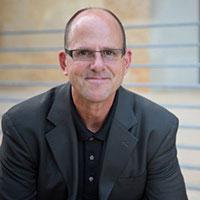 image of Greg Block