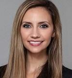 Amanda Majette