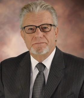 John Gerken