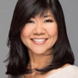 Wendy Oshiro