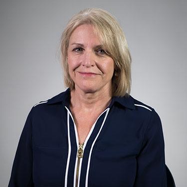 image of Donna Bowser