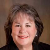 Maureen Schwartz