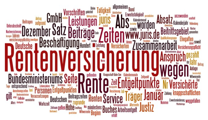 wordle neu