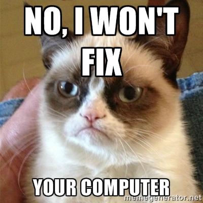 grumpy_cat