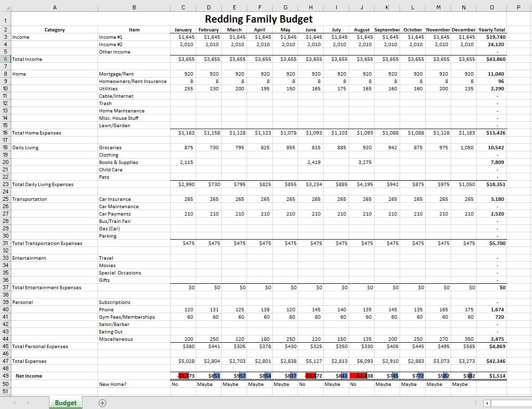 3 5 Chapter Practice Beginning Excel