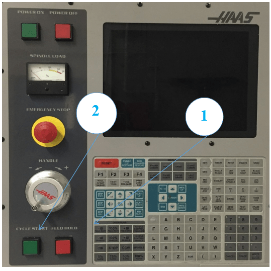 Unit 6 Haas Control Manufacturing Processes 4 5