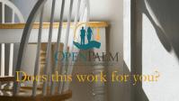 Divorce Archives - Open Palm Law