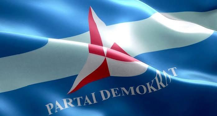 Profil Fraksi Partai Demokrat DPR RI
