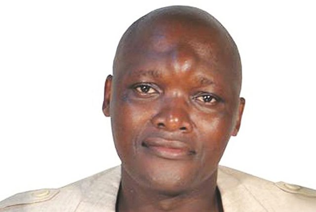 Chamisa is not a factional leader: Maengahama