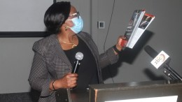 Independent Complaints Mechanism necessary to halt harassment against the media