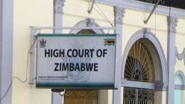 You are wrong, High Court tells Muguti
