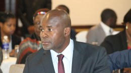 Unemployment to blame for copper cable theft: Mliswa