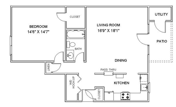Embassy-floor-plan