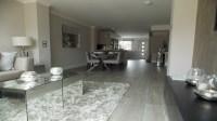 New Build Development Of 5 Homes Open Plan Ground Floor ...