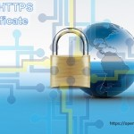 How to create a free https certificate for your website