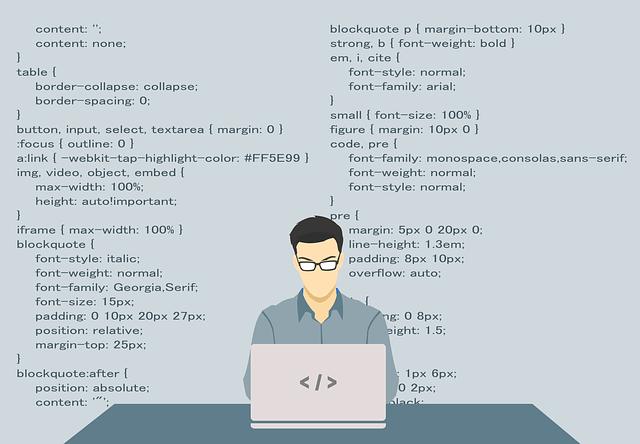 How To Become A Successful Web Developer in Australia