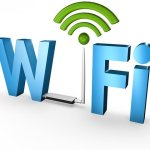 How To Troubleshoot Wifi Connected But Internet Not Work