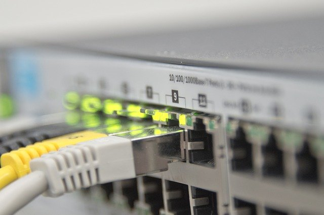How to Check If Ethernet Port is Working?