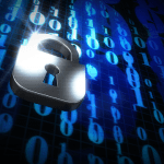 Linux Backup Solutions Investigated – Keep your Data Safe