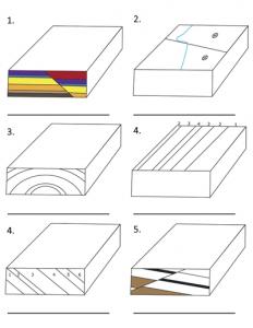Figure_8-E10_BlockDiagrams
