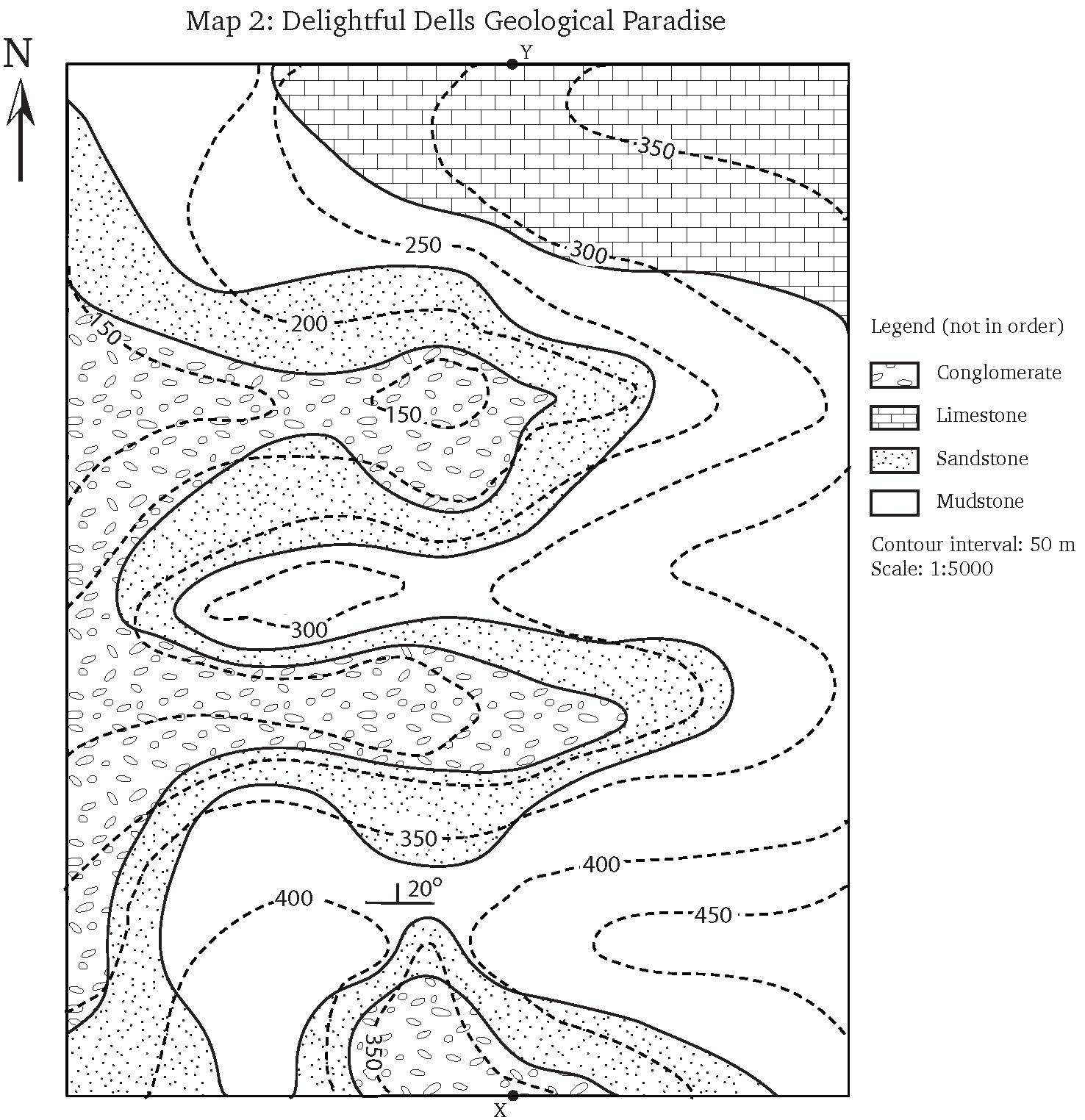 Figure_8-E5_Delightful_Dells_v2