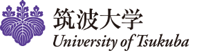 University_Tsukuba