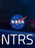 NASA_COPERTINA