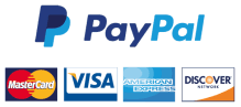 Is PayPal Safe???