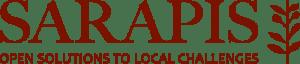 sarapis-logo-red-300x64