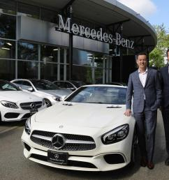 open road mercedes openroad auto group adds mercedes benz to list of brands openroad [ 1160 x 773 Pixel ]