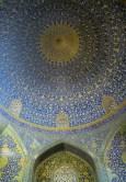 Intricate Tiles